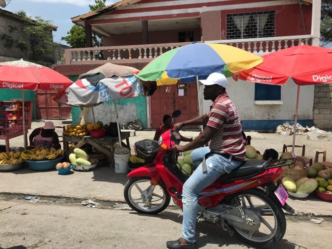 StreetMarketHaiti.JPG